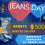 JEANS DAY!!!
